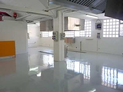 industrial floor2