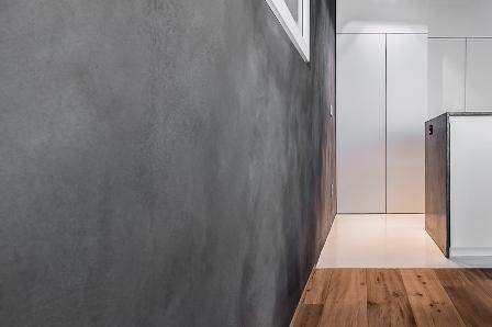 Pavimenti in cemento per interni dal produttore qui - Pavimenti moderni per interni ...