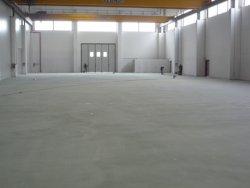 Pavimenti In Cemento Industriale : Pavimenti industriali