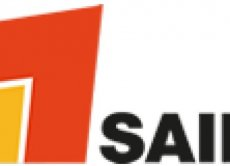 APSE will participate as exhibitor SAIE 2018